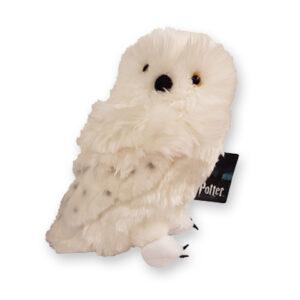 Noble Plyšová figurka Hedwig - Harry Potter