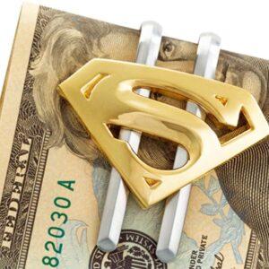 Noble Spona na peníze - Superman