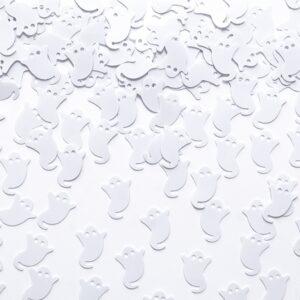 PartyDeco Konfety duchové 15 g