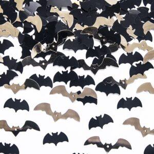PartyDeco Konfety netopýři 15 g
