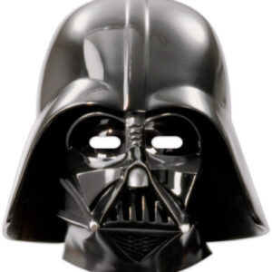 Procos Masky Star Wars 6 ks
