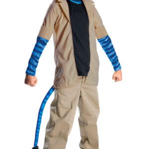 Rubies Dětský kostým Jake Sully Velikost - děti: L