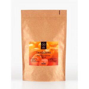 Brix Mrazem sušená mandarinka 45 g