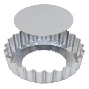 CakeSupplies Forma na tartaletku 10 cm