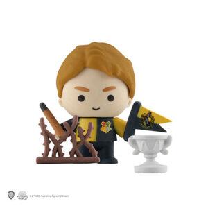 Distrineo Mini figurka Cedric Diggory - Harry Potter
