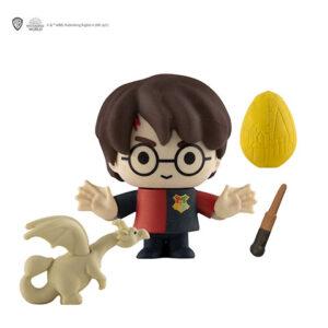Distrineo Mini figurka Harry