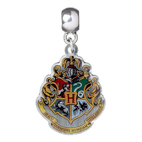 Distrineo Přívěsek Harry Potter - Bradavice