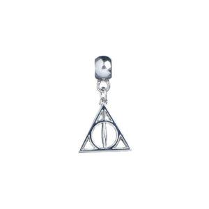 Distrineo Přívěsek Harry Potter - Relikvie Smrti