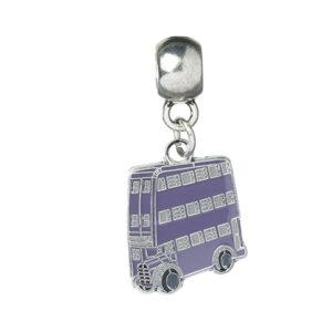 Distrineo Přívěsek Harry Potter - Záchranný autobus