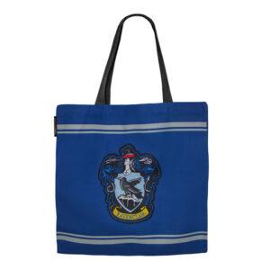 Distrineo Taška Harry Potter - Ravenclaw / Havraspár