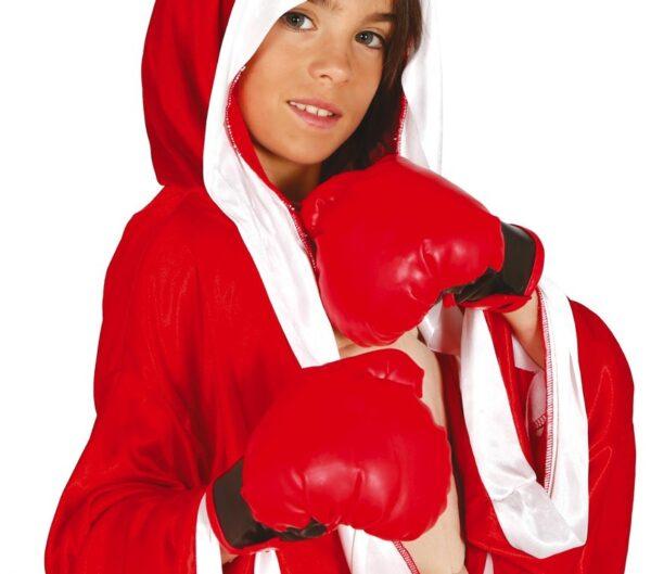 Guirca Dětské boxerské rukavice