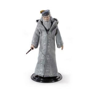 Noble Figurka Harry Potter - Albus Brumbál