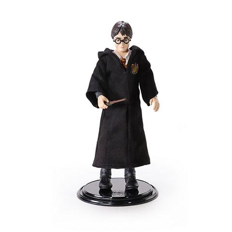 Noble Figurka Harry Potter - Harry