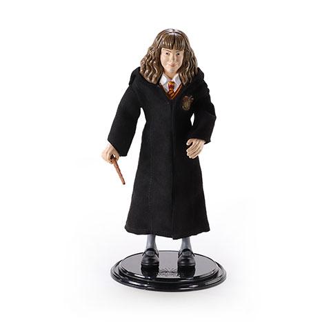 Noble Figurka Harry Potter - Hermiona Granger
