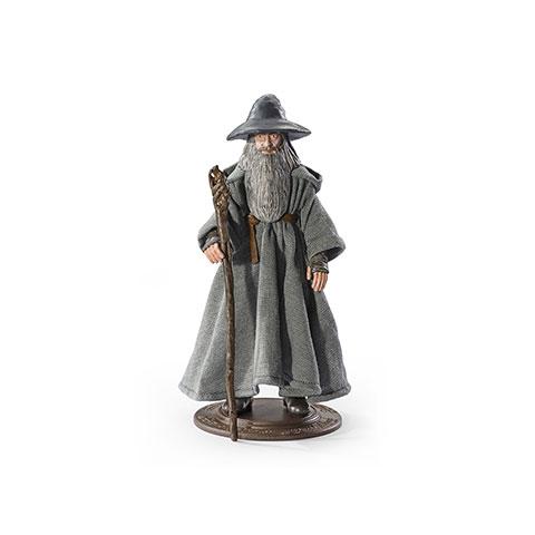 Noble Figurka Pán Prstenů - Gandalf