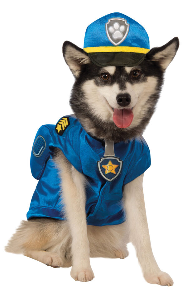 Rubies Kostým pro psy - Chase Kostýmy pro psy: XL